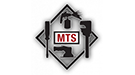 Midstate Tool & Supply, Inc.