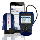 View our line of OBD