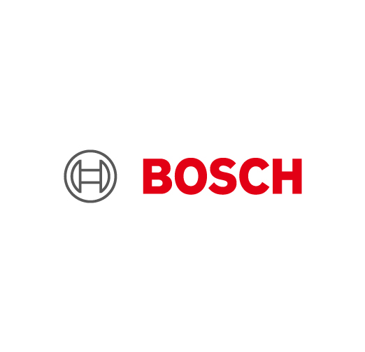 Click to view details about the Bosch Connector Adapter Kit for 3824-04