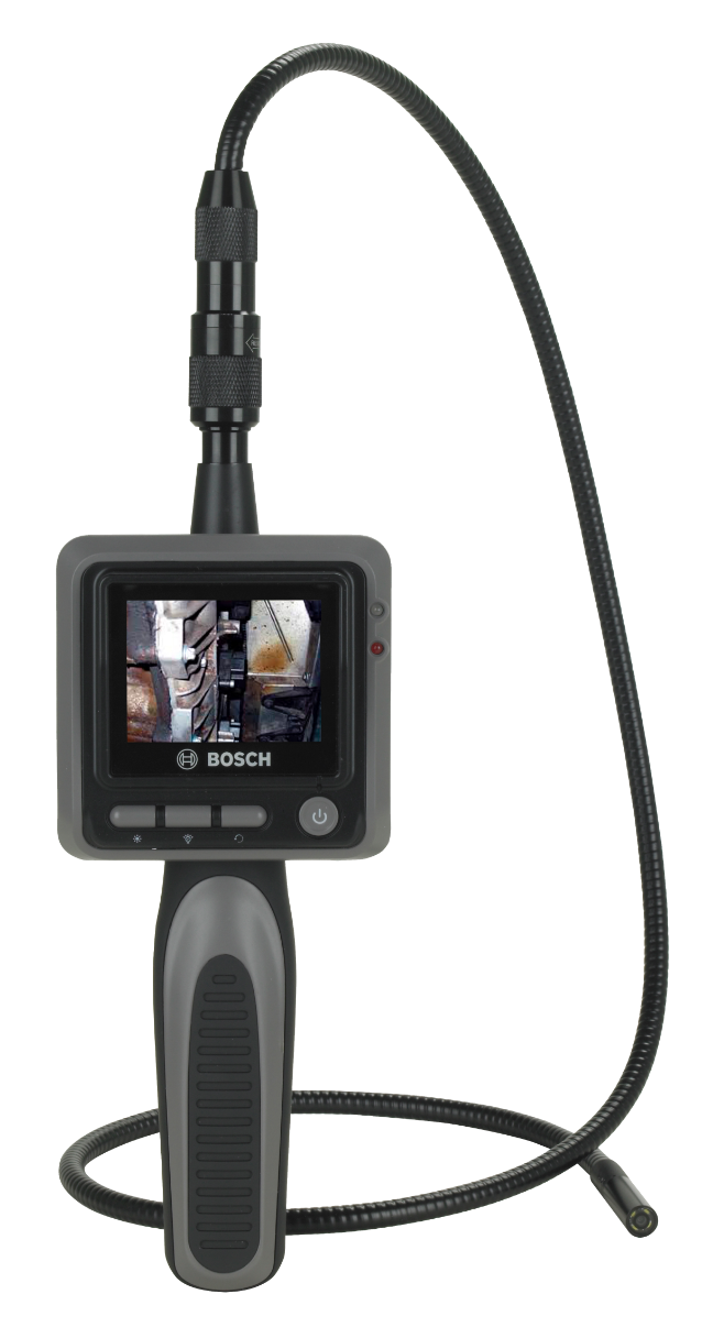 Bosch FIX 7669 Video Inspection Scope